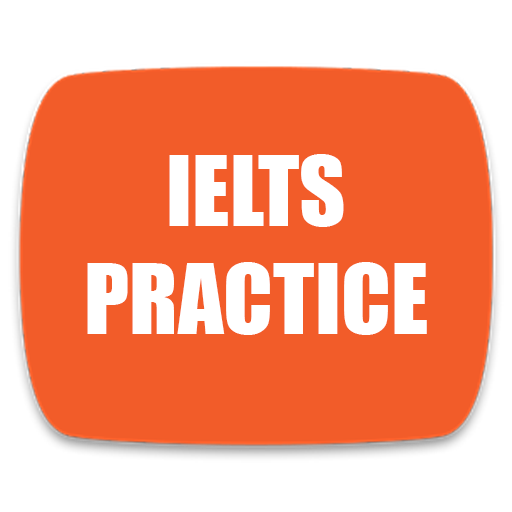 IELTS Speaking Part 1 : Accommodation - IELTS Practice