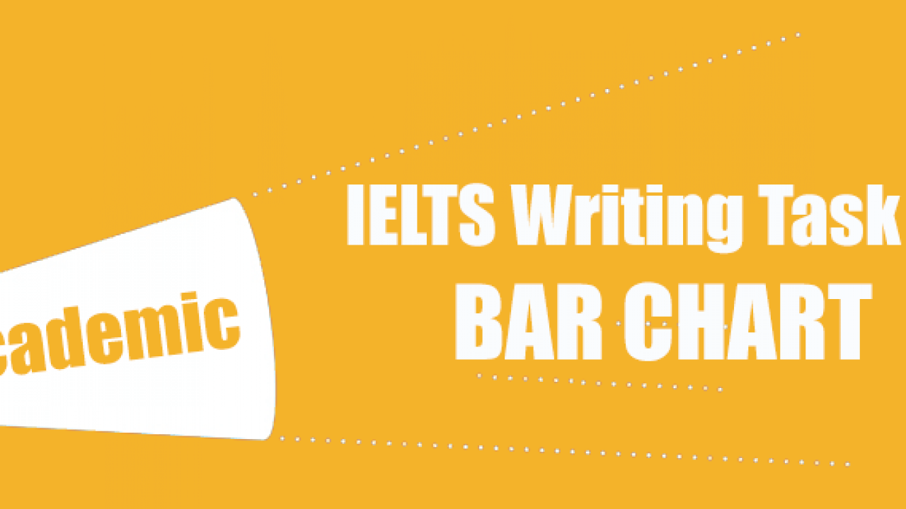 Rights In The Workplace Ielts Reading Answers