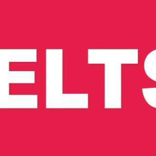 IELTS Practice Online Band 9 - IELTS Preparation & IELTS